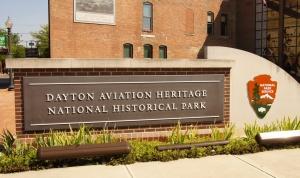 Dayton OH 1