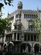 2014_Barcelona_14