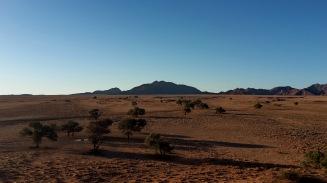 Namibia_2016_Sossusvlei_18